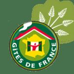 GITES-DE-FRANCE-5