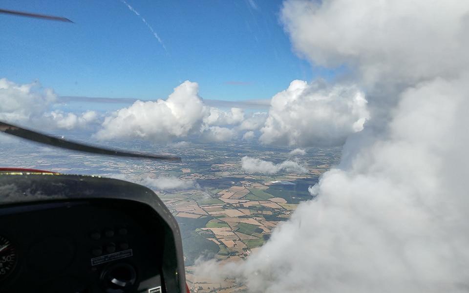 evasion-avion-chateauroux