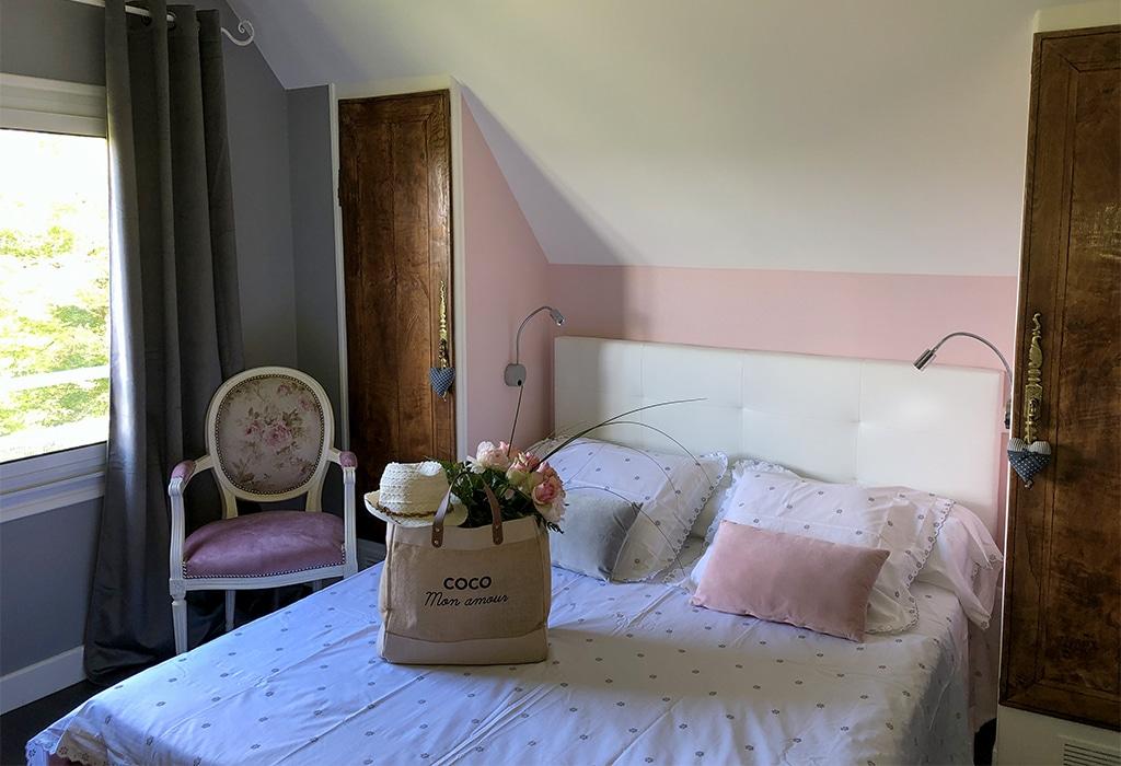 chambre-gite-berry